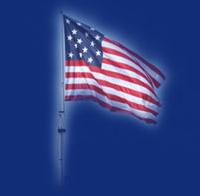 pledge of allegiance essays