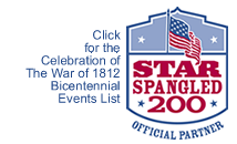 b082ce65eb6 The American Flag Foundation